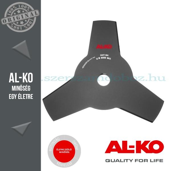 AL-KO BC 260/410/4125/4535 Késtárcsa