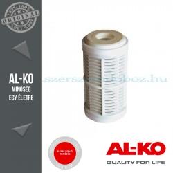 AL-KO 100/1 Előszűrő betét kerti szivattyúkhoz