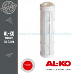 AL-KO 250/1 Előszűrő betét kerti szivattyúkhoz