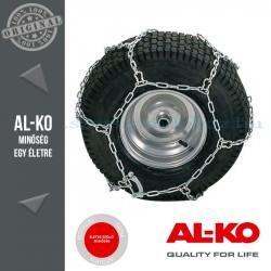 AL-KO Snowline 560-620 Hólánc