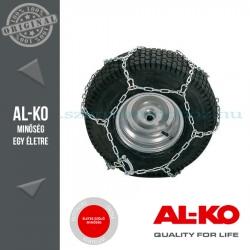 AL-KO Snowline 700 Hólánc