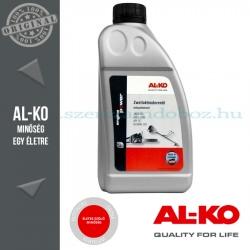AL-KO kétütemű motorolaj 1L