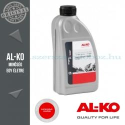AL-KO 10W40 Fűnyíró olaj