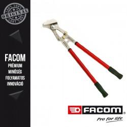 FACOM Kétkezes lemezvágó olló, 660mm