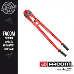 FACOM Axiális kovácsolt csapszegvágó, 450mm