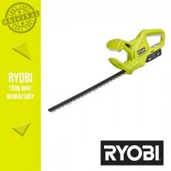 Ryobi RY18HT40A-113 Akkus sövényvágó
