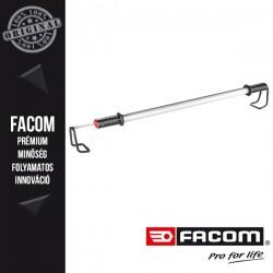 FACOM Motortér megvilágító lámpa