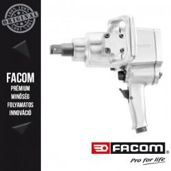 """FACOM 1"""" Pneumatikus ütvecsavarbehajtó, alumínium"""