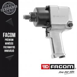 """FACOM 3/4"""" Pneumatikus ütvecsavarbehajtó, alumínium"""