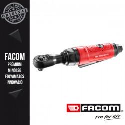 """FACOM 3/8"""" Pneumatikus racsnis csavarozó, mini"""