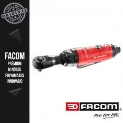 """FACOM 1/4"""" Pneumatikus racsnis csavarozó, mini"""