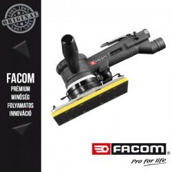FACOM Pneumatikus rezgőcsiszoló