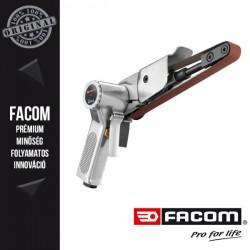 FACOM Nagy kapacitású pneumatikus szalagcsiszoló