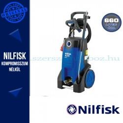 Nilfisk-ALTO MC 3C-150/660 Magasnyomású mosó