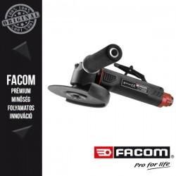 FACOM Pneumatikus kompozit sarokcsiszoló, 125mm