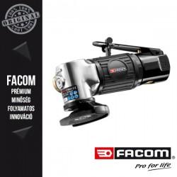 FACOM Hajlított pneumatikus csiszoló, 50mm