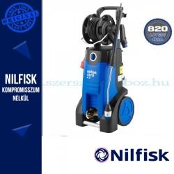 Nilfisk-ALTO MC 3C-170/820 XT Magasnyomású mosó