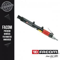 FACOM Pneumatikus rozsdaeltávolító