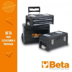 Beta C43 3 modulos szerszámkocsi