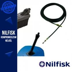 Nilfisk-ALTO Tisztító szett mosókhoz