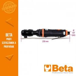 Beta 1921N3 pneumatikus irányváltós racsni
