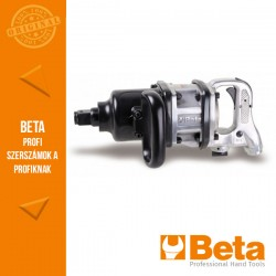 Beta 1930A pneumatikus irányváltós csavarbehajtó