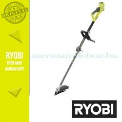 Ryobi RBC1226I Elektromos szegélyvágó
