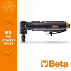 Beta 1933AN90-H pneumatikus nagyteljesítményű sarokcsiszoló