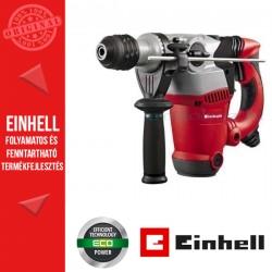 Einhell RT-RH 32 fúró-vésőkalapács 1250 W
