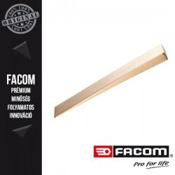 FACOM Szikramentes ék, 40 x 250mm