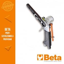 Beta 1937N10 pneumatikus Szalagcsiszológép 10 mm