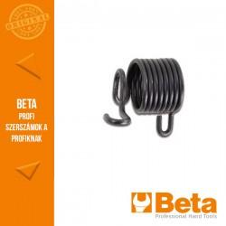 Beta 1940E10/MT tartórugó a 1940E10 légkalapácshoz