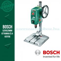 Bosch PBD 40 Asztali fúrógép