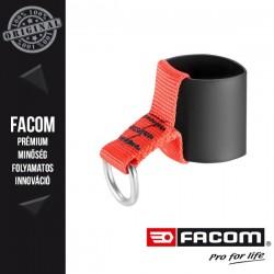 FACOM Hőre zsugorodó tartógyűrű, 14-32mm