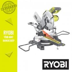 Ryobi EMS305RG 2200W gérvágó 305mm
