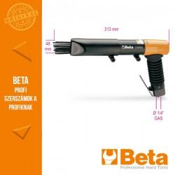 Beta 1944N pneumatikus tűs revétlenítő