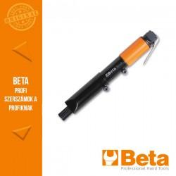 Beta 1944A pneumatikus axiális tűs revétlenítő