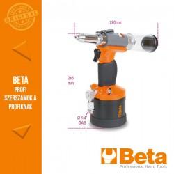 Beta 1946C4,8 pneumatikus szegecshúzó