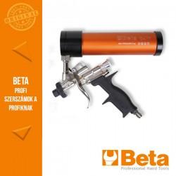 Beta 1947M pneumatikus pisztoly egykomponsensű tömítőanyaghoz