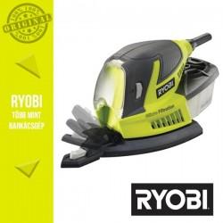 RYOBI RPS70-SA20 Deltacsiszoló