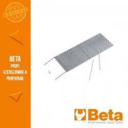 Beta 1945C/GP40 B12 típus tű 1945C modellhez, 40mm