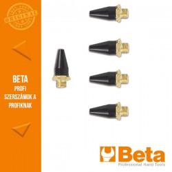 Beta 1949BC/RU 5 gumifúvóka a 1949BC pisztolyhoz