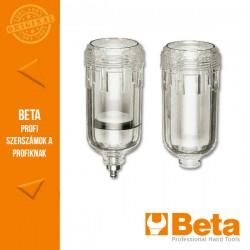 """Beta 1919RB-FE1/4 1 pár tartalék tartály a 1919FE1/4""""-hoz"""