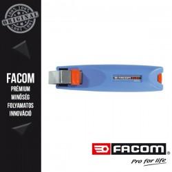 FACOM Kábelburkolat eltávolító, 16mm