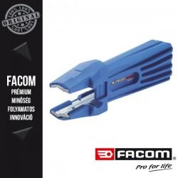 FACOM Multifunkciós kábelburkolat csupaszító