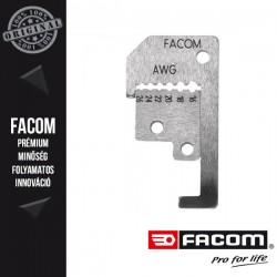 FACOM Tartalék penge vezetékcsupaszítóhoz