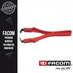 FACOM Vezetékcsupaszító, 135 x 10mm