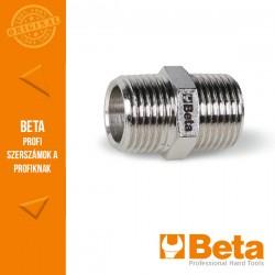 """Beta 1918N menetes adapter (BSPT), 1/4"""""""