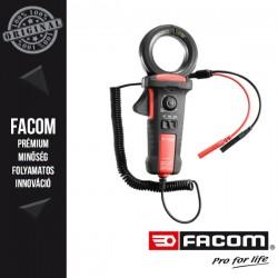 FACOM Felcsatolható ampermérő