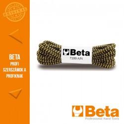Beta 7399AN/140 10 pár cipőfűző, 140 cm
